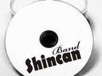Shincan Band