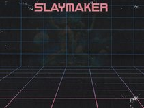 SlayMaker Prod