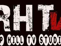 RAP HILL TV