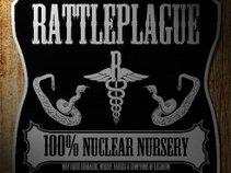 Rattleplague