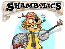 Shambolics