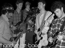 Manderly St. Band