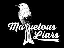 Marvelous Liars