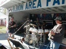 The Fugitive Band