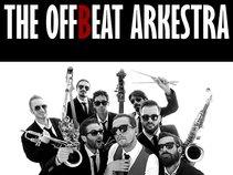 The Offbeat Arkestra