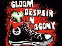 Gloom Despair n Agony