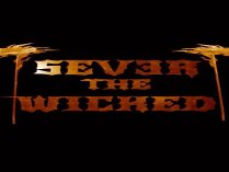 Sever The Wicked