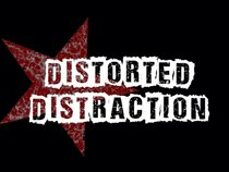 Distorted Distraction