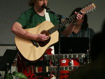Jim Hoopingarner