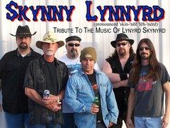 Skynny Lynnyrd