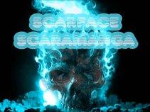 Scarface Scaramanga