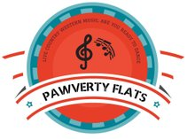 Pawverty Flats