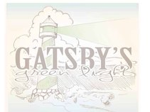 Gatsby's Green Light
