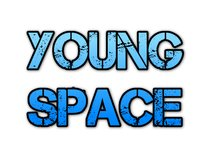DJ YOUNG SPACE