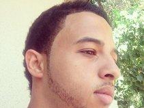 ismael the man