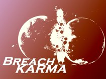 Breach Karma