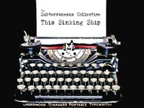 the subterraneans collective