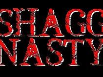 Shagg Nasty