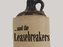 ...and the Leasebreakers