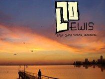 70 Lewis