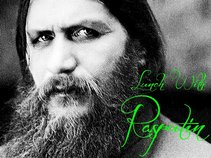 Lunch With Rasputin