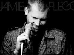 Image for Jamie Flegg