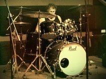 Pete Sevil band