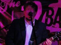 Richie Rocker Band™