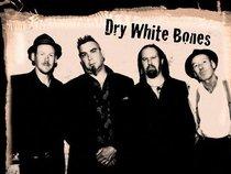 Dry White Bones