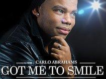 Carlo Abrahams