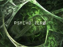 Psycho Zero