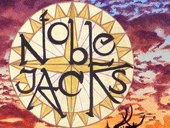 Image for Noble Jacks