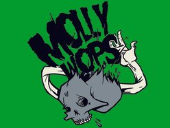 Image for Molly Wops