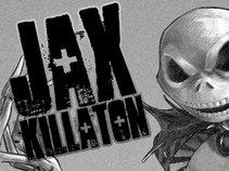 Jax Killaton