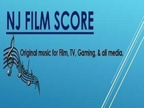 NJ Film Score