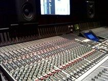 DJ Projekt