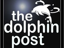 the dolphin post