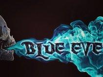 Blue Eve