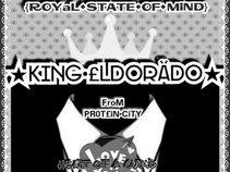 KinG ELdoradO