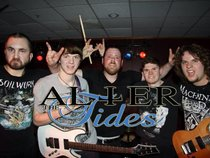 Alter the Tides