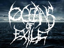 Oceans of Exile