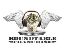 Round Table Franchi$e