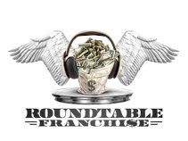 Round Table Franchi$e