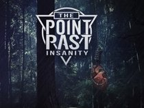 The Point Past Insanity