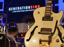 GENERATION, SING