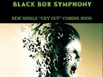 Black Box Symphony