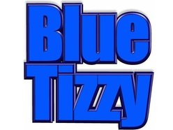 Image for Blue Tizzy