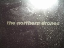 the northern drones