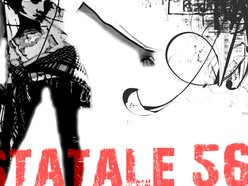 Image for Statale 56
