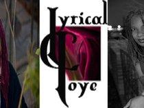 Lyrical~Toye